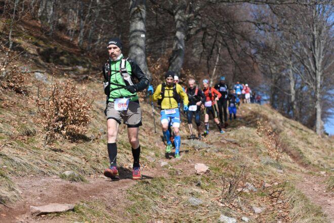 Trail-Petit-Ballon-1920x1280-008